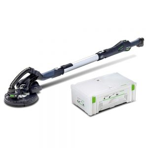 Festool | Cheap Tools Online | Tool Finder Australia Sanders LHS 225 EQ-Plus lowest price online