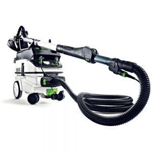 Festool | Cheap Tools Online | Tool Finder Australia Vacuums LHS 225 EQ AC-Set lowest price online