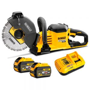 Dewalt | Cheap Tools Online | Tool Finder Australia  DCS690X2-XE best price online