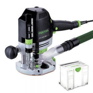 Festool | Cheap Tools Online | Tool Finder Australia Routers OF 1400 EBQ-Plus lowest price online