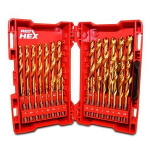 Milwaukee | Cheap Tools Online | Tool Finder Australia Drill Bits 48894761 cheapest price online