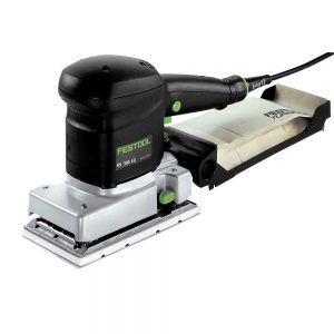 Festool | Cheap Tools Online | Tool Finder Australia Sanders RS 300 EQ AUS lowest price online