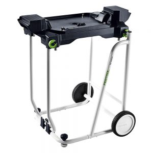 Festool | Cheap Tools Online | Tool Finder Australia Saw Stands UG-KS 60 best price online