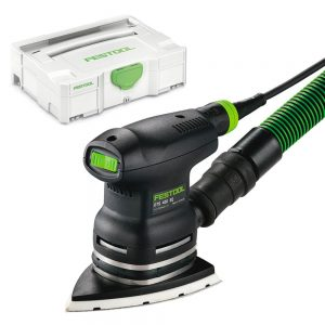 Festool | Cheap Tools Online | Tool Finder Australia Sanders DTS 400 EQ-Plus lowest price online