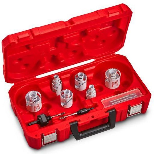 Milwaukee | Cheap Tools Online | Tool Finder Australia Hole Saws 49224097 cheapest price online