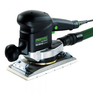 Festool | Cheap Tools Online | Tool Finder Australia Sanders RS 100 CQ AUS lowest price online