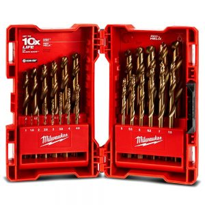 Milwaukee | Cheap Tools Online | Tool Finder Australia Drill Bits 48892531 cheapest price online