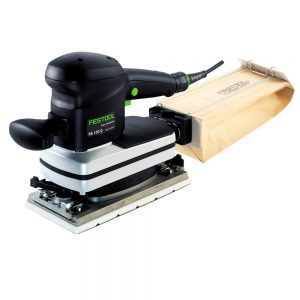 Festool | Cheap Tools Online | Tool Finder Australia Sanders RS 100 Q AUS cheapest price online