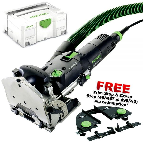 Festool | Cheap Tools Online | Tool Finder Australia Biscuit Joiners DF 500 Q-Plus cheapest price online