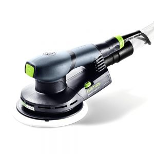Festool | Cheap Tools Online | Tool Finder Australia Sanders ETS EC150/3EQ-GQ lowest price online