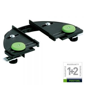 Festool Attachments LA-DF500 best price online