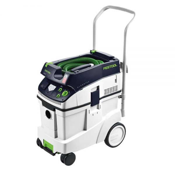 Festool | Cheap Tools Online | Tool Finder Australia Vacuums CTH 48 E / a lowest price online