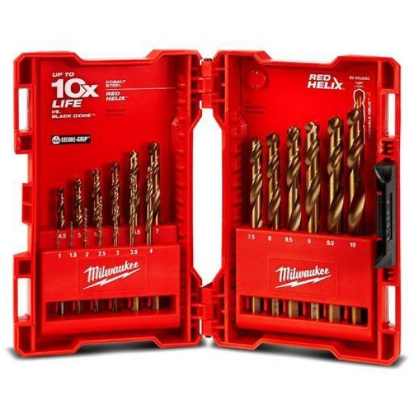 Milwaukee | Cheap Tools Online | Tool Finder Australia Drill Bits 48892530 lowest price online