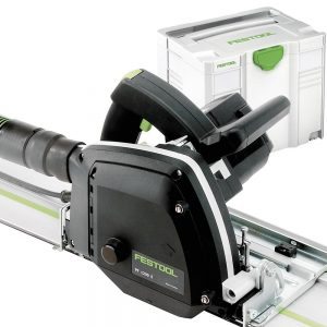 Festool | Cheap Tools Online | Tool Finder Australia Alucobond Saws PF 1200 E-Plus FS cheapest price online