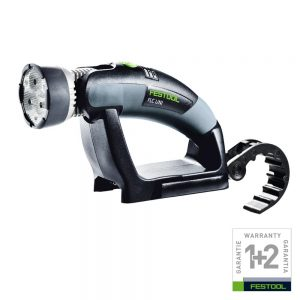 Festool | Cheap Tools Online | Tool Finder Australia Lighting SYSLITE UNI best price online