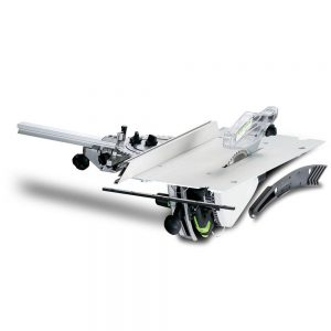Festool | Cheap Tools Online | Tool Finder Australia Attachments CMS-MOD-TS 55 best price online