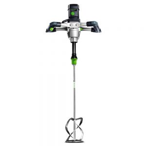 Festool | Cheap Tools Online | Tool Finder Australia Mixers MX 1200/2 E EF-Set HS 3 R best price online