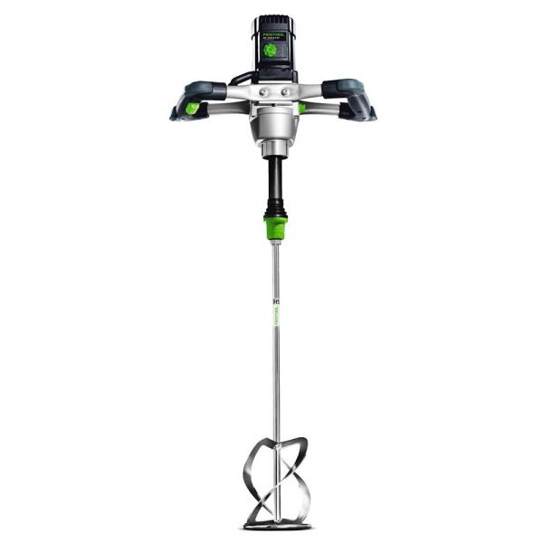 Festool | Cheap Tools Online | Tool Finder Australia Mixers MX 1200/2 E EF-Set HS 3 R cheapest price online