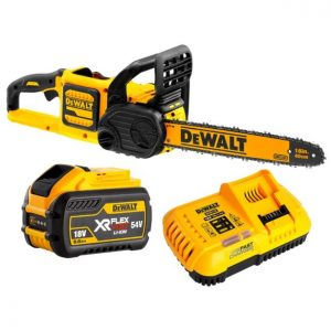 Dewalt Chainsaws dcm575X1-XE best price online