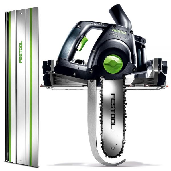 Festool | Cheap Tools Online | Tool Finder Australia Rail Chainsaws SSU 200 EB-Plus-FS best price online