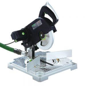 Festool | Cheap Tools Online | Tool Finder Australia Mitre Saws SYMMETRIC 70 E best price online