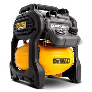 Dewalt | Cheap Tools Online | Tool Finder Australia Compressors DCC1054N-XJ best price online
