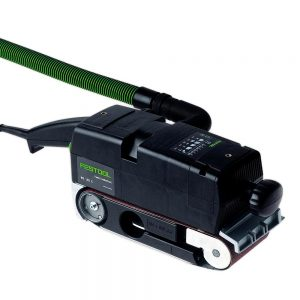 Festool | Cheap Tools Online | Tool Finder Australia Sanders BS 105 E-SET lowest price online