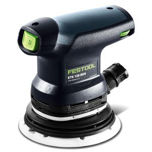 Festool | Cheap Tools Online | Tool Finder Australia Sanders ETS 125 REQ best price online