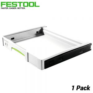 Festool | Cheap Tools Online | Tool Finder Australia Tool Box Organisers SYS-AZ lowest price online