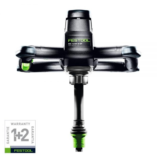 Festool | Cheap Tools Online | Tool Finder Australia Mixers MX 1200 E EF best price online