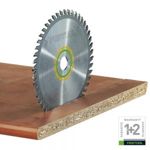 Festool | Cheap Tools Online | Tool Finder Australia Saw Blades HW 260X2.5X30 W80 best price online