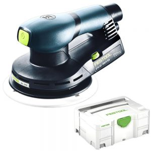 Festool | Cheap Tools Online | Tool Finder Australia Sanders ETS EC150/5 EQ-PLUS best price online