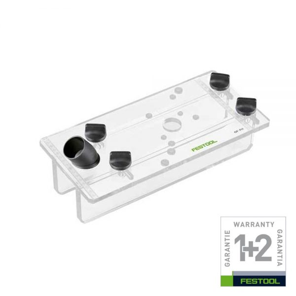 Festool | Cheap Tools Online | Tool Finder Australia Attachments OF-FH 2200 lowest price online