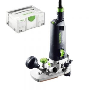 Festool | Cheap Tools Online | Tool Finder Australia Trimmers MFK 700 EQ/B-Plus best price online