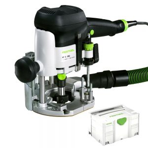 Festool | Cheap Tools Online | Tool Finder Australia Routers KF 5 EBQ-Plus cheapest price online