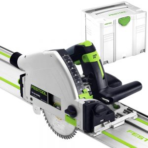 Festool | Cheap Tools Online | Tool Finder Australia Track Saws TS55 REBQ-Plus-FS best price online