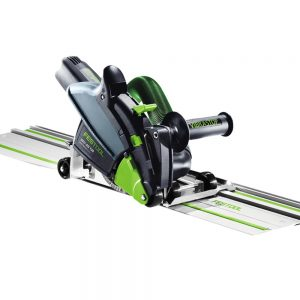 Festool | Cheap Tools Online | Tool Finder Australia Track Saws DSC-AG 125 Plus-FS lowest price online
