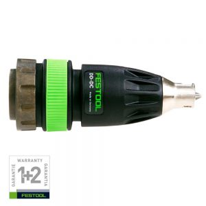 Festool | Cheap Tools Online | Tool Finder Australia Drill Chucks DD-DC lowest price online