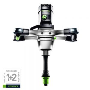 Festool | Cheap Tools Online | Tool Finder Australia Mixers MX 1600/2 E EF cheapest price online