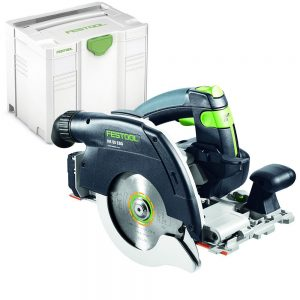 Festool | Cheap Tools Online | Tool Finder Australia Circular Saws HK 55 EBQ-Plus cheapest price online