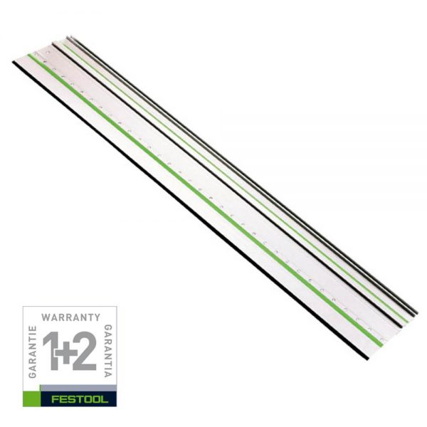 Festool | Cheap Tools Online | Tool Finder Australia Track Saw Accessories FS 2424/2-LR32 cheapest price online