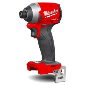 Milwaukee Impact Drivers M18FID2-0 best price online