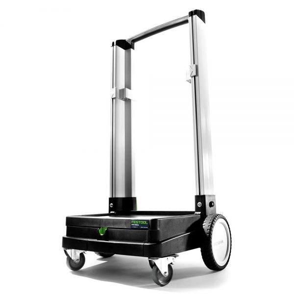 Festool | Cheap Tools Online | Tool Finder Australia Trolley RS SYS 1-5 cheapest price online