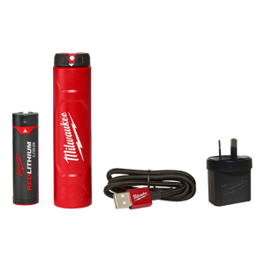 Milwaukee | Cheap Tools Online | Tool Finder Australia Batteries and Chargers l4nrg-201 cheapest price online