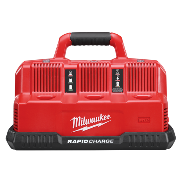Milwaukee | Cheap Tools Online | Tool Finder Australia Batteries and Chargers m12-18c3 lowest price online
