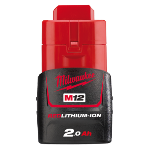 Milwaukee | Cheap Tools Online | Tool Finder Australia Batteries and Chargers m12b2 lowest price online
