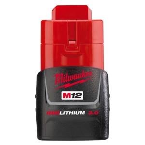 Milwaukee | Cheap Tools Online | Tool Finder Australia Batteries and Chargers m12b3 lowest price online