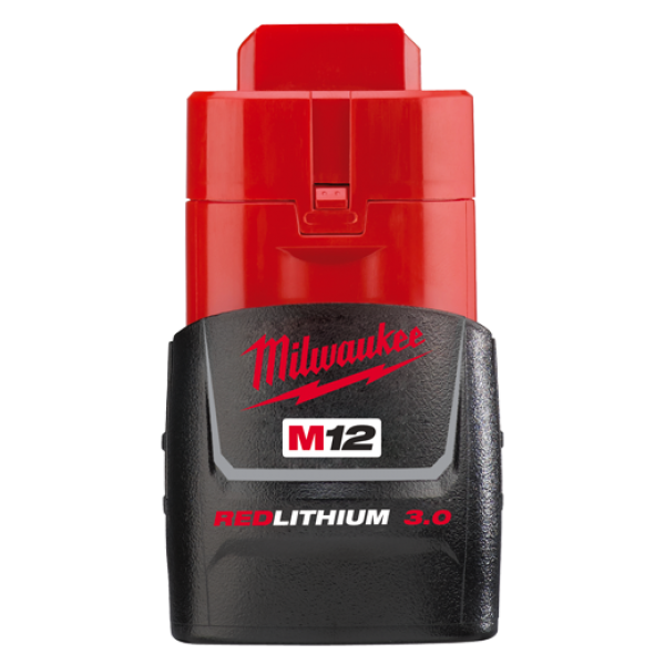 Milwaukee   Cheap Tools Online   Tool Finder Australia Batteries and Chargers m12b3 lowest price online