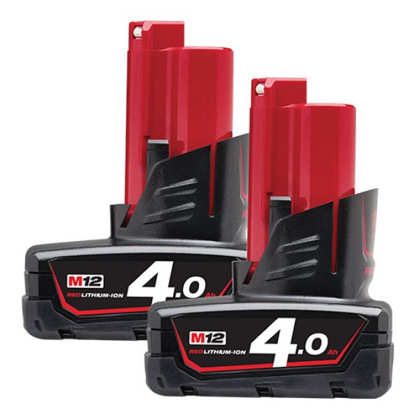 Milwaukee | Cheap Tools Online | Tool Finder Australia Batteries and Chargers m12b42 cheapest price online
