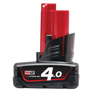Milwaukee | Cheap Tools Online | Tool Finder Australia Batteries and Chargers m12b4 lowest price online